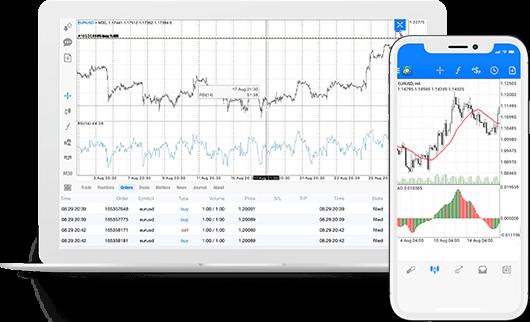 img 3 BRFX trading