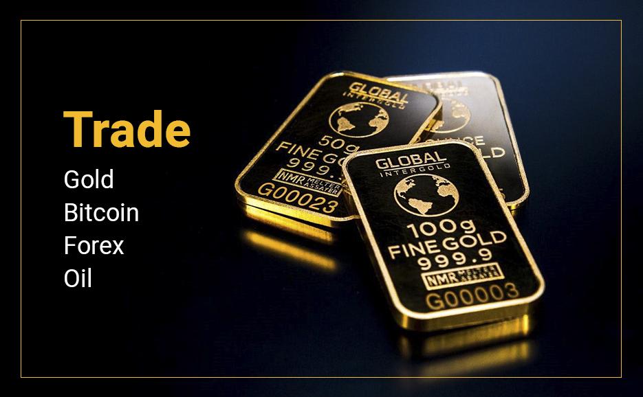Golden FX img 1